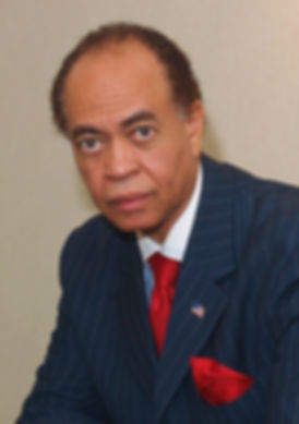 Atlanta Small Business Market Expo Guest Speaker Calvin Stevens You Can Sell to Uncle Sam: Getting Government Contracts  Business Coaching Seminar