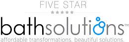 Atlanta Back 2 School Food Festival Silver Sponsor Five Star Bath Solutions