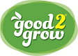 Good 2 Grow Sponsors Atlanta Back 2 School Food Festival