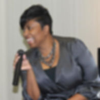 Keynote Speaker Small Business Market Expo Carol Sankar