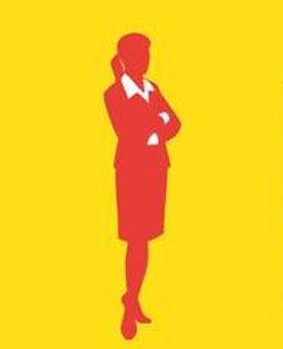 Women in Workplace.jpg