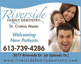 RiversideDentistry_ad.jpg