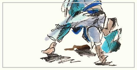 Skillshare for Art Jiu Jitsu LifeWebsite Front Template_2.jpg