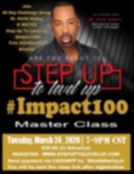324 Impact 100 by Dr Keith Harley Jr.jpg