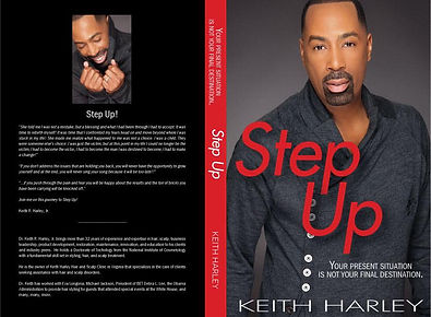 step up book cover and back cover.jpg