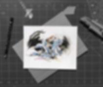 process-website-2020.jpg