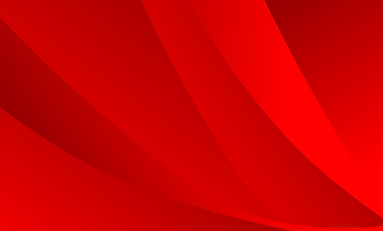 the-background-292729_1280.png