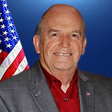 Charles Lingerfelt
