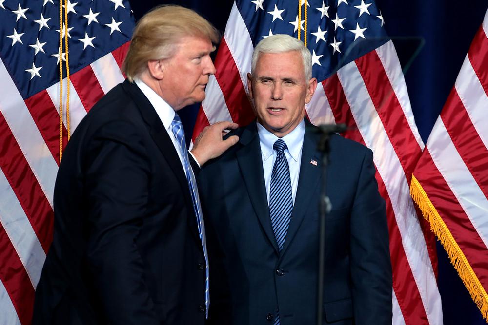 http://photopin.com/free-photos/trump-pence