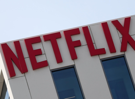 Netflix in talks to source Indian content from Reliance affiliate Viacom18 - sources
