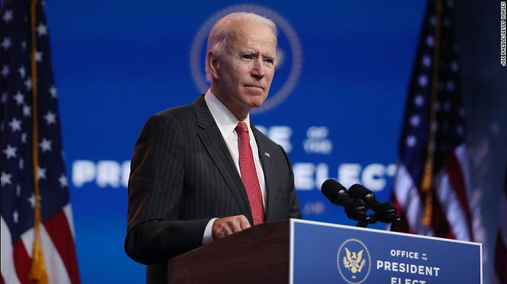 201122233533-joe-biden-1119-exlarge-169.