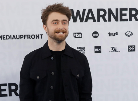 Harry Potter star says 'transgender women are women' after J.K. Rowling tweets spark row