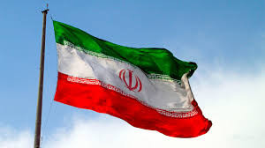 "An official said Iran to give a ""with calculated"" to the killing of nuclear scientists"