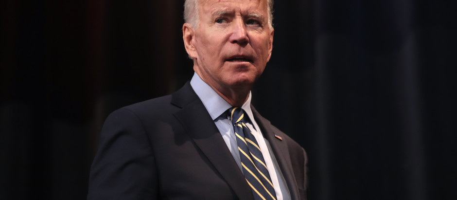 President Biden invites private sector leaders to discuss cybersecurity in August