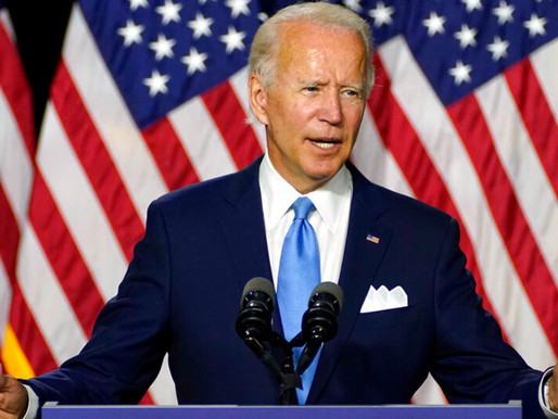 Republican governors criticize Biden's gun control efforts. Some promise to fight