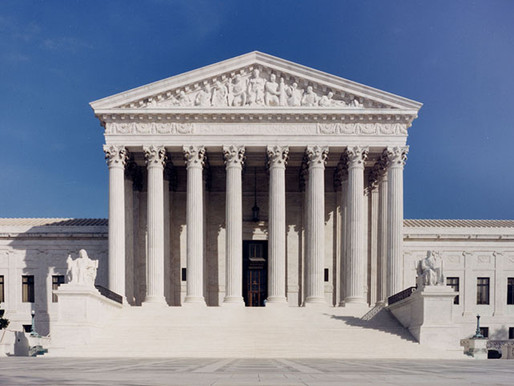 Supreme Court Will 'Lose All Legitimacy' if Expanded