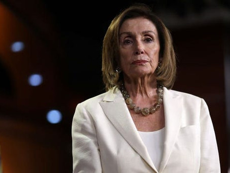 2022 'Could Be Major Setback' for Democrats