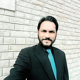 Anil Anwar.jpg