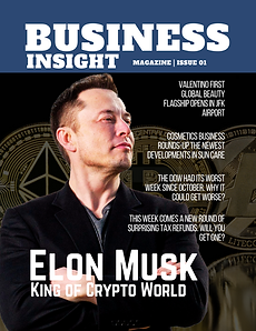 Business Insight Issue 1 - COver.png