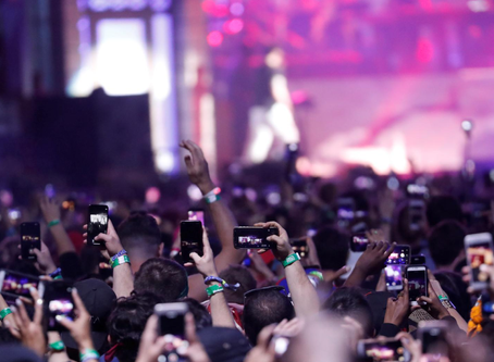 Coachella announces 2021 music festival dates after abandoning 2020 editions