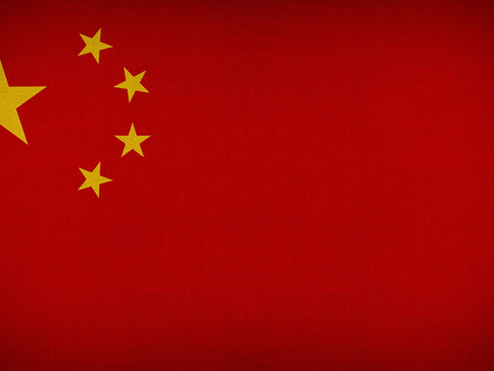 Biden administration Says no immediate action against China Over COVID-19 Origins in a Wuhan lab