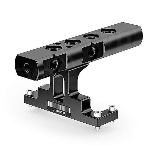 Center Camera Handle, CCH-2
