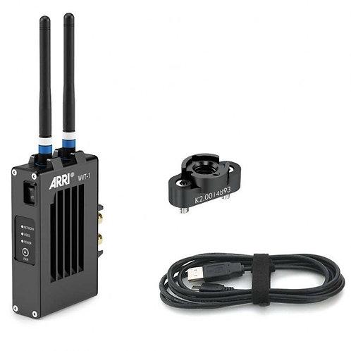 Arri Wireless Video Transmitter WVT-1