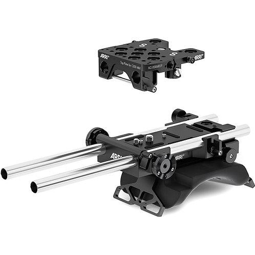 Arri Pro Set for Canon C700