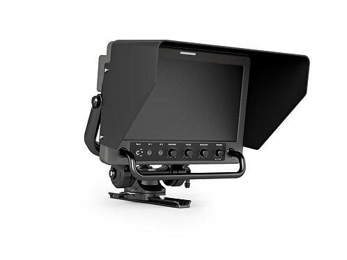 Multicam Monitor K0.0039106 bundle VMM-1 & MYS-1