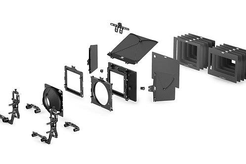 ARRI LMB 6x6 Pro 19mm Studio Set
