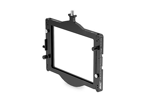 Arri LMB 4x5 Extra Non-Rotatable Filter Stage