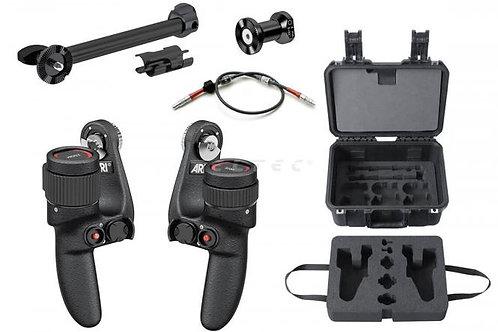 Arri Master Grip Prime Set for ALEXA Mini