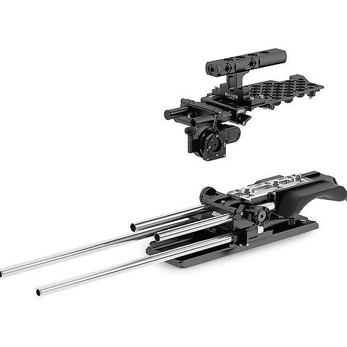 Arri Cine 15mm Pro Set for Canon C700