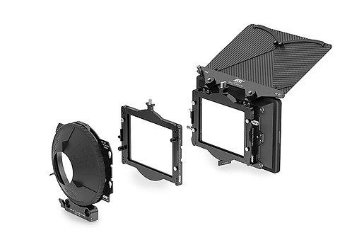 Arri LMB 4x5 15mm LWS Set 3-stage