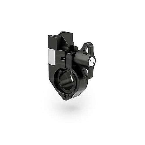 Arri cforce plus Clamp Console 19/15 mm