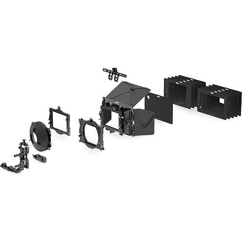 Arri Upgrade Set LMB-25 to LMB 4x5 Pro
