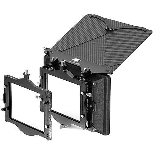 Arri LMB 4x5 Clamp-On Set 3-stage