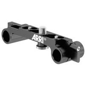 Arri LMB 4x5 15 mm Studio Rod Adapter