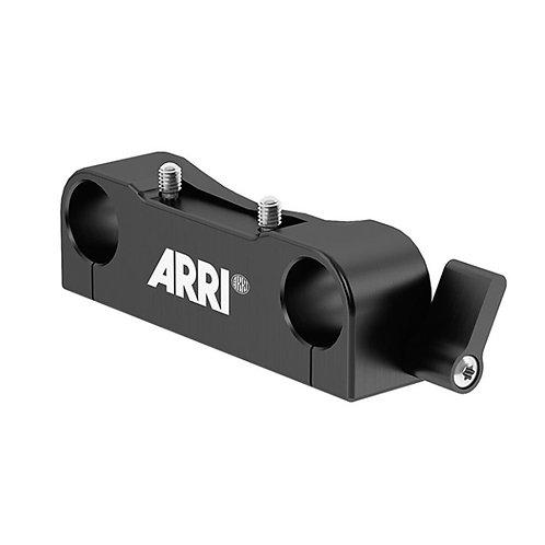 Arri LMB 4x5 15 mm LWS Console