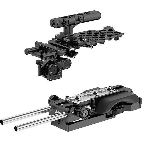 Arri Broadcast Pro Set for Canon C700