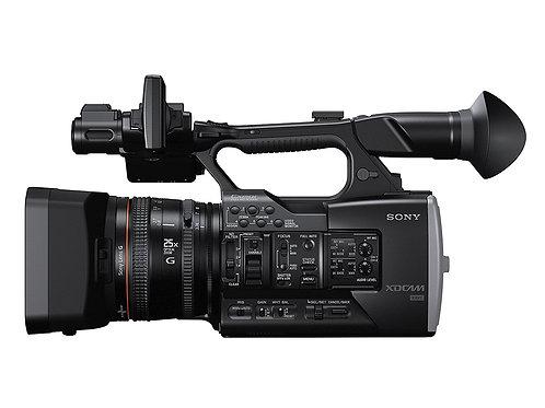 Sony PXW-180