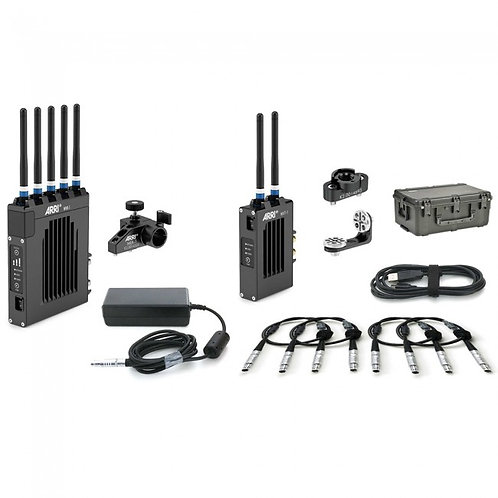 Arri Complete Wireless Video Set