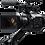 Thumbnail: Sony PXW-FS-7/M II/K