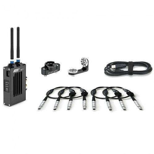 Arri Wireless Video Transmitter WVT-1 Set