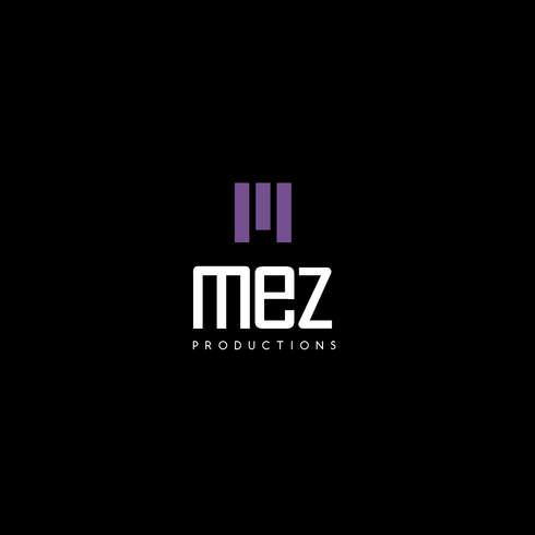 mez-02.jpg