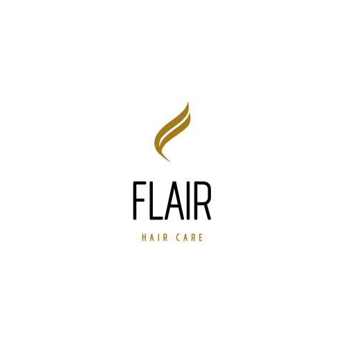 flair hair care-01.jpg