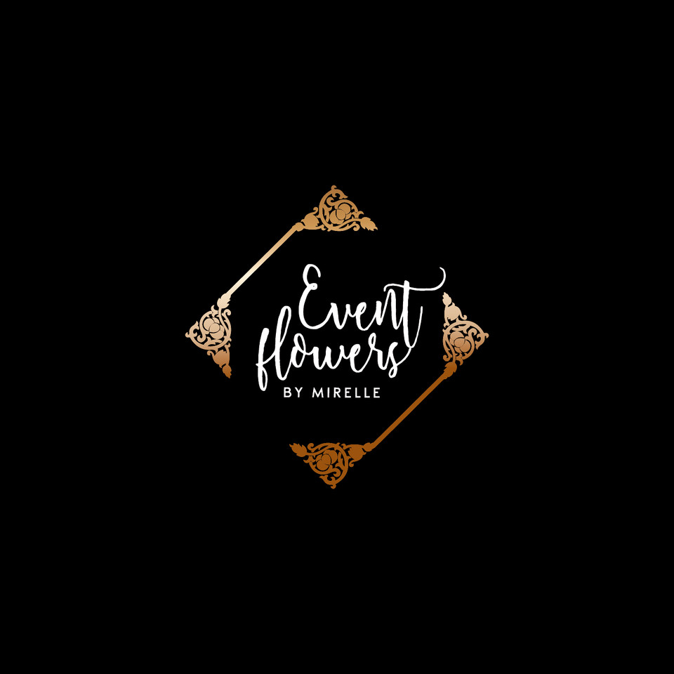 event flowers-01.jpg