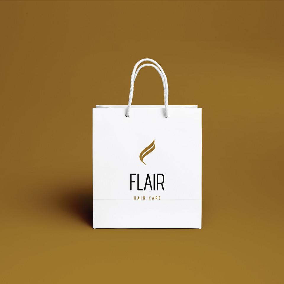 flair hair care-03.jpg