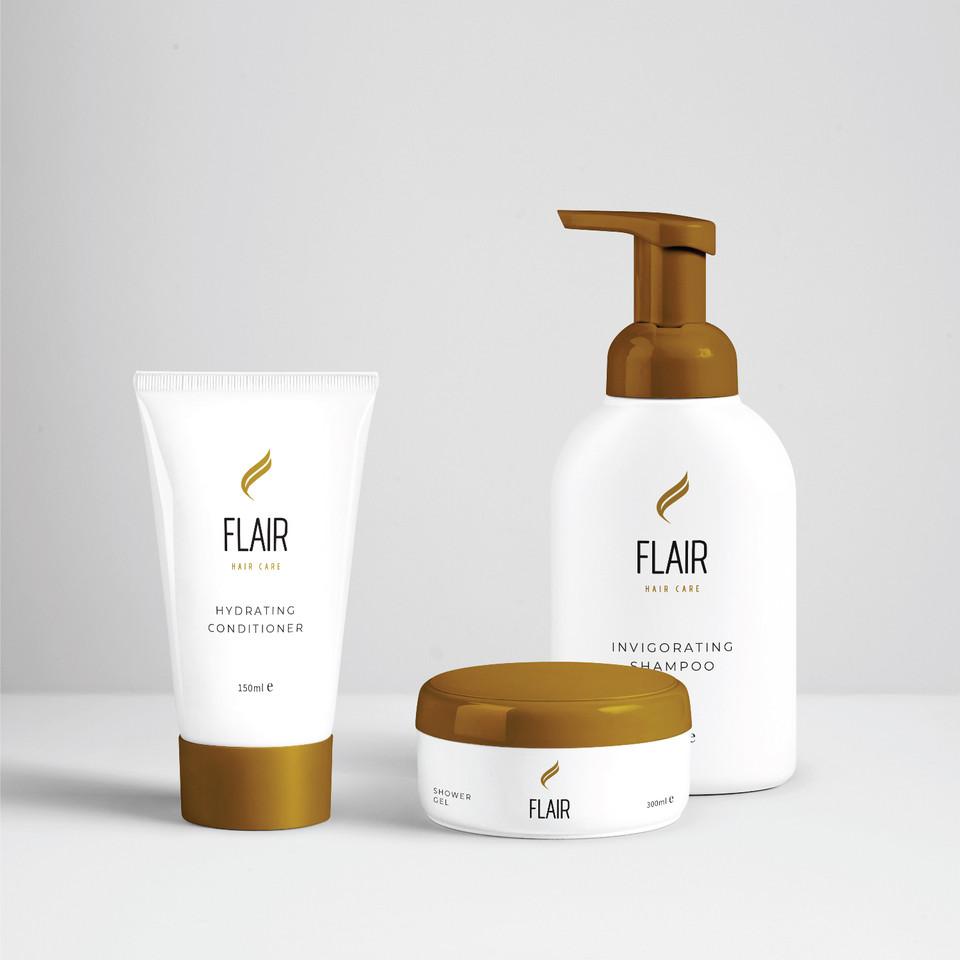 flair hair care-02.jpg