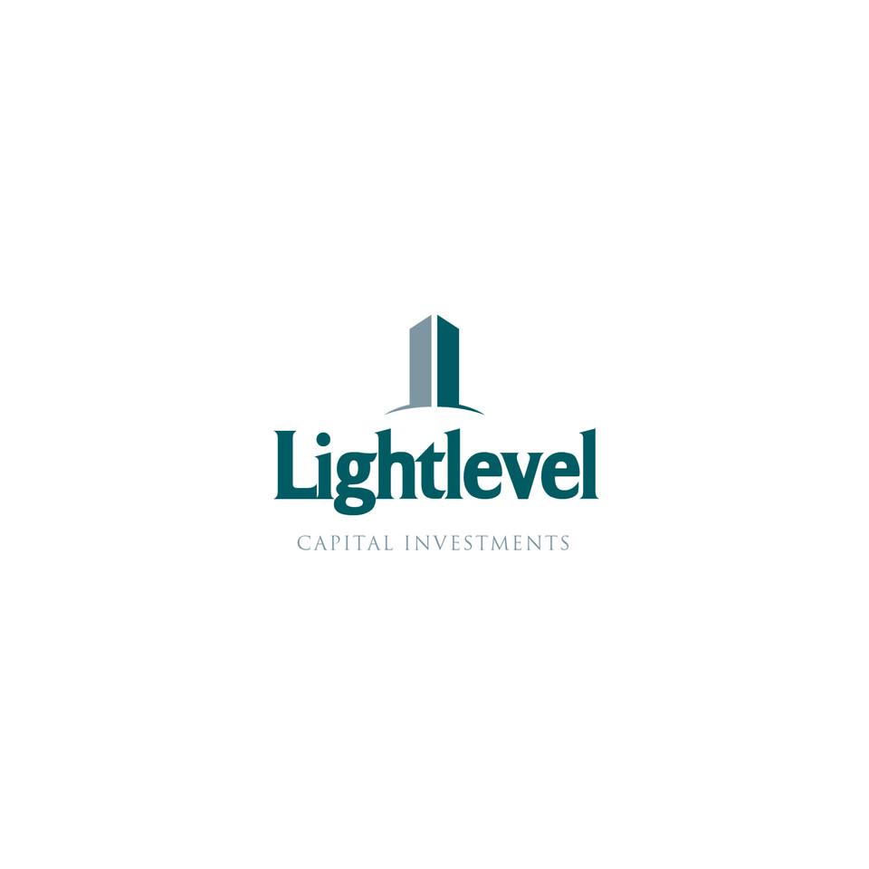 lightlevel-02.jpg